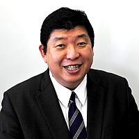 松川 幸弘