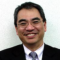 F&Mパートナーズ税理士法人