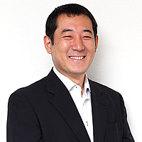 柳田 幸紀